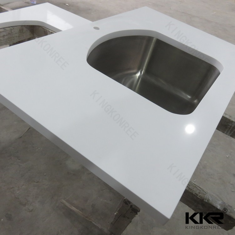 commercial bathroom vanity tops commercial bathroom vanity tops suppliers and at alibabacom