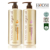 Hot New Series! Argan Oil Shampoo And Conditioner Wholesale, Extreme Combo Set Shampoo and Conditioner For Hair Extensions