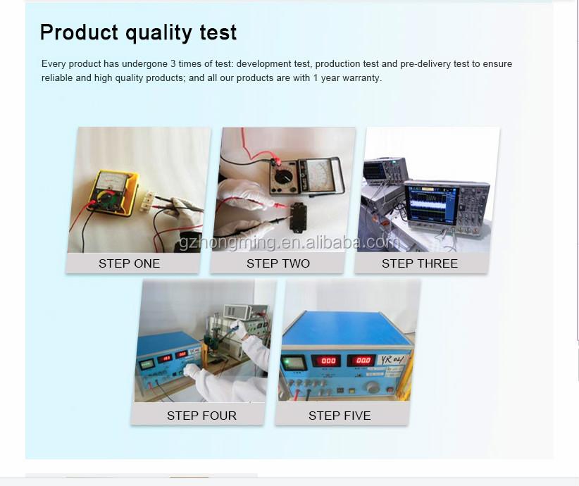 Balluff Sensor Bes 516-420-e4-l-02 Inductive Sensor With 100% New And  Original - Buy Balluff Sensors,Light And Dark Sensor,Temperature Sensor  With