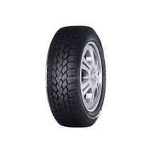 ZESTINO best 175/65R14 82T winter/ice tires for SUV