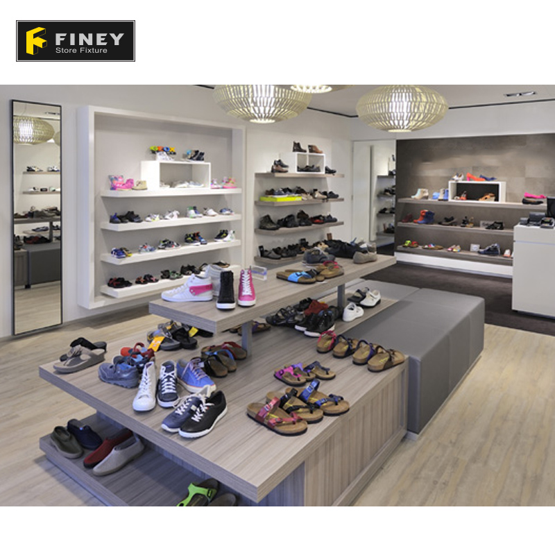 18d9eb285d Catálogo de fabricantes de Decoración Para Tienda De Zapatos de alta  calidad y Decoración Para Tienda De Zapatos en Alibaba.com