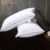 White Feather Down Pillow Standard 100% Cotton Down Feather Pillow