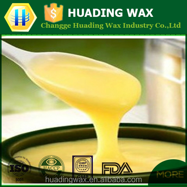 High quality ginseng royal jelly oral liquid