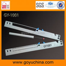 High quality Plastic Sliding door soft closing mobile buffer with 100000 cycles test
