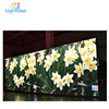 Best sell products multi color rgb wall mounted p6 indoor video led display