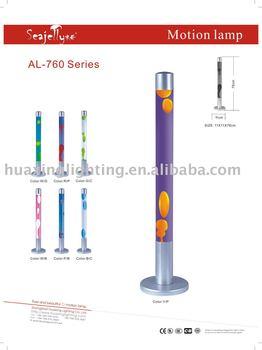 Wedding Decoration 760 Tube Shape Lava Floor Lamp Design - Buy ...