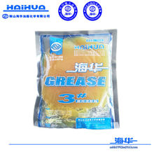 MP3 Universal multipurpose Lubricant grease Lithium Refined mineral base oil sn500