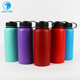 1000ML metal coffee bottle/Thermos Flask/travel Sport kettle JP-1009-117