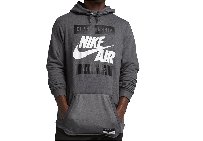 6e6e046dbd8e3 Get Quotations · Nike Sportswear Air Men s Hoodie