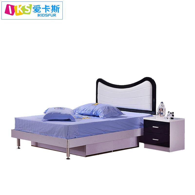 Multi Kids Bedroom Furniture Kids Bedroom Set Single Bed With Wardrobe And Desk Buy Royal Furniture Bedroom Sets European Bedroom Furniture Set Used Kids Bedroom Sets Product On Alibaba Com