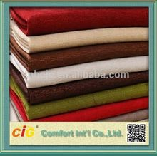 Charmant Ashley Furniture Fabric, Ashley Furniture Fabric Suppliers And  Manufacturers At Alibaba.com