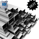 2x2 steel square tubing strength price