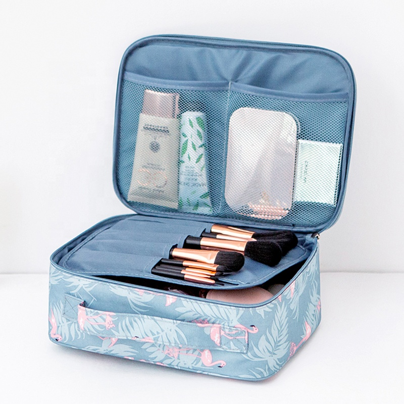 Travel make up bags storage bag organizer for <strong>cosmetic</strong>