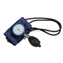 Promotional High Quality Stethoscope And Sphygmomanometer