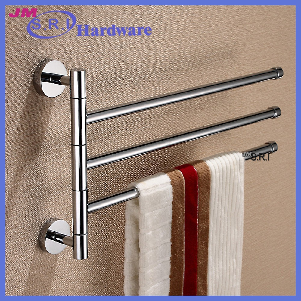 Glass Shower Door Towel Bars Wholesale, Shower Door Suppliers - Alibaba