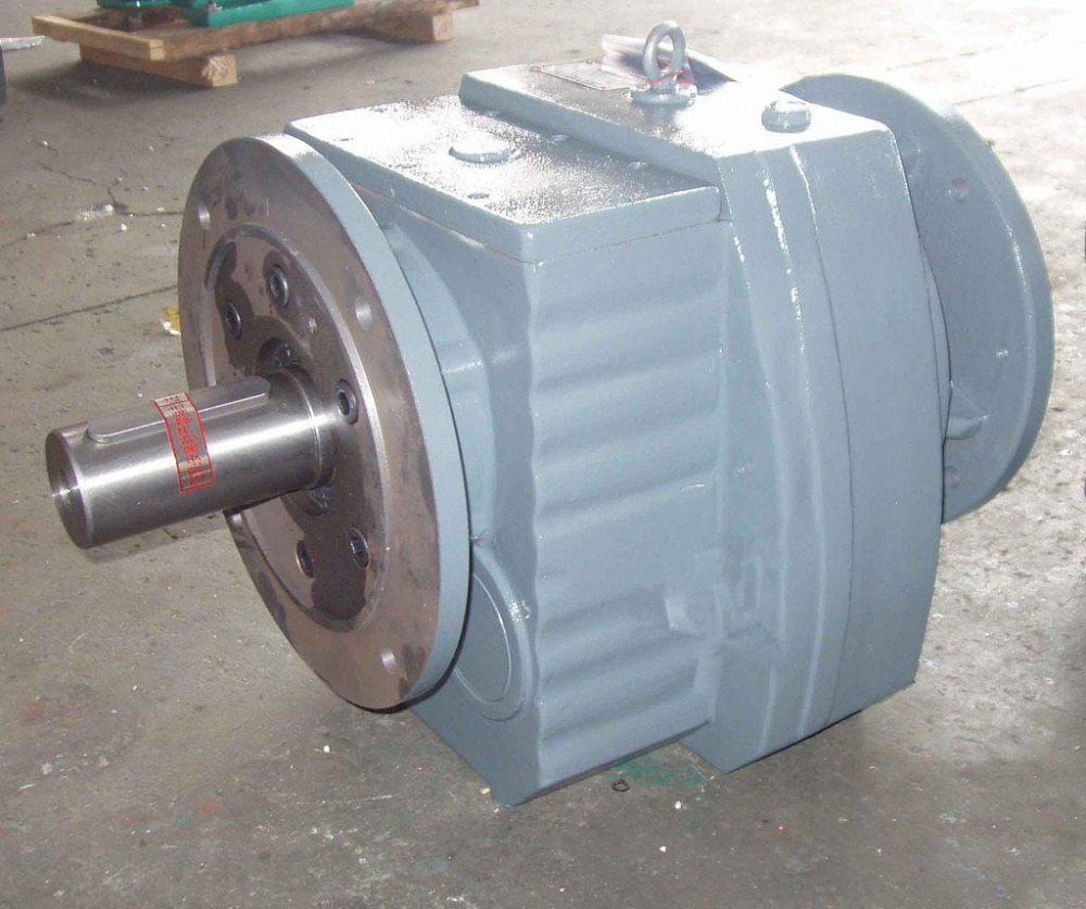 Vertical mounted china gear motor suppliers buy china for Chinese electric motor manufacturers
