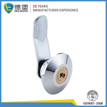 Push Button Cabinet Locks, Push Button Cabinet Locks Suppliers and ...