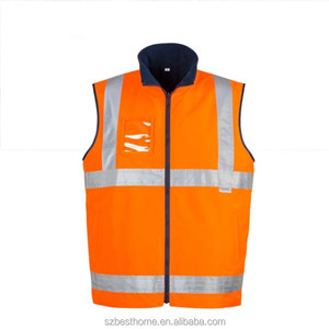 Electric Motorcycle Vest Supplieranufacturers At Alibaba