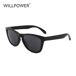 China Wholesale Gear Frame sunglasses new funky interchangeable $1 sunglasses stock