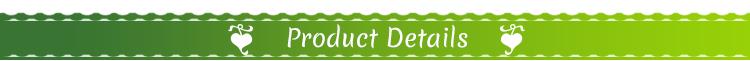 Échantillon gratuit 100% tissu en bambou organique de visage propre 25*25CM serviette épaisse