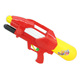 Passion shooters custom high pressure toy water gun for youth game