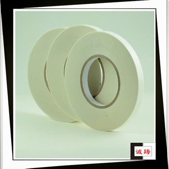 Equivalent To 3m 467 Acrylic Adhesive Double Sided Transfer Tape ...