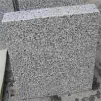 G603 Quarry Natural Stones Cheap granite tile