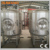 10hl micro brewery Commercial Brewhouse Craft Using Beer Brewing Equipment