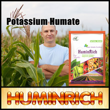 Huminrich Enhance Soil Sturcture Best Prices Organic Fertilizer Manufacturers In India
