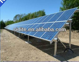 Flexible swimming pool solar ezy panels for sale buy flexible solar ezy panels for sale for Swimming pool solar panels for sale