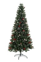 Buy best artificial christmas trees sale in Yiwu China