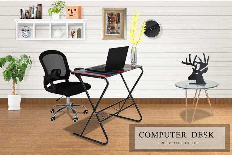 Big Lots Living Room Furniture Modern Computer Table