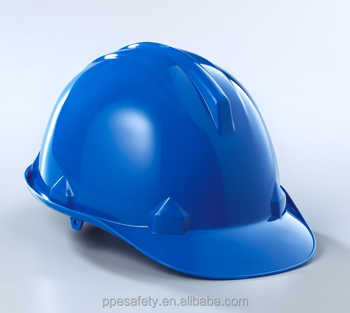 CE ANSI mining working bump cap high impact resistance industrial hard hat Safety Helmet