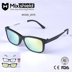 3904eefb730 China Sunglasses Clip Magnetic