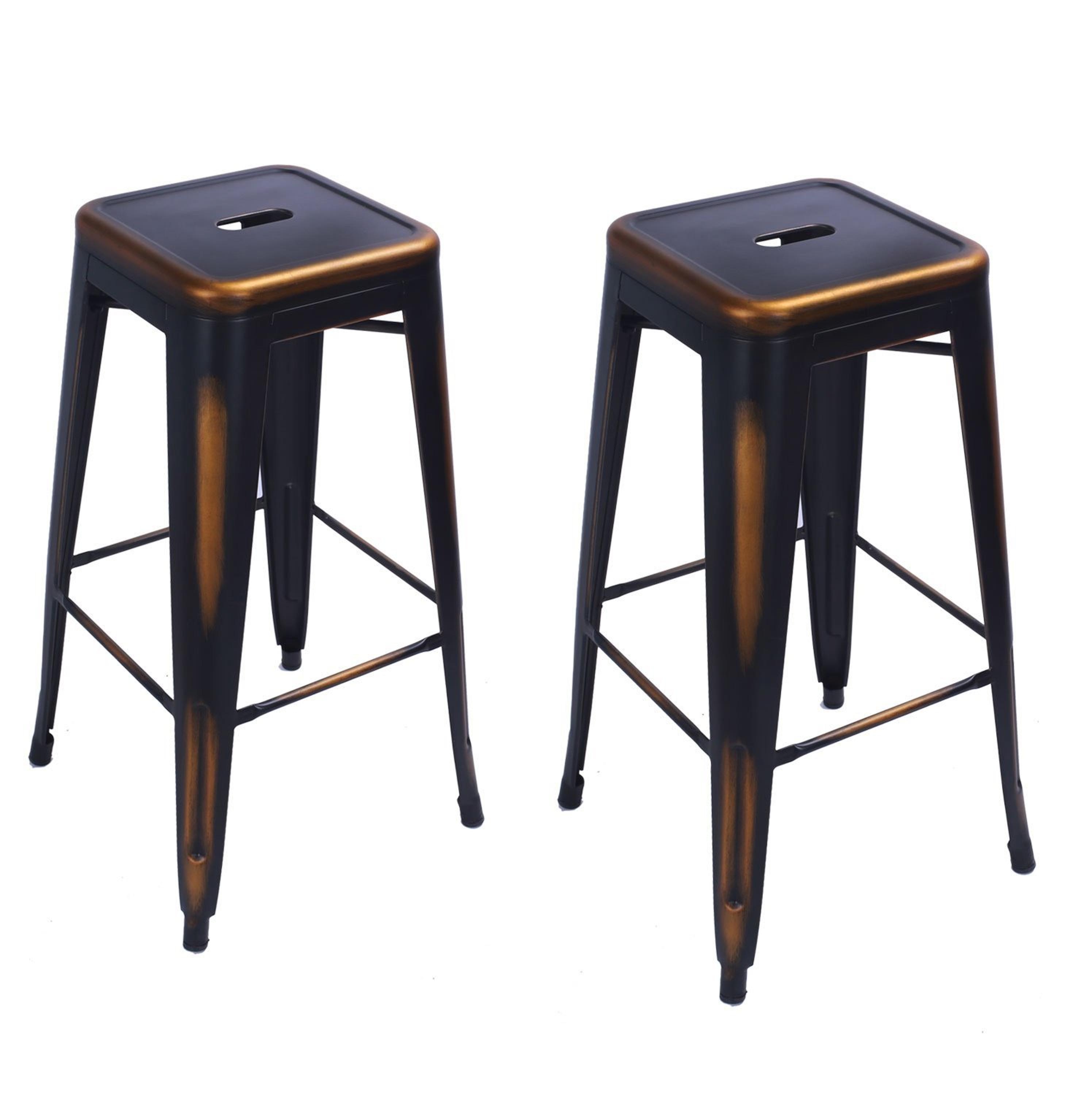 stool stackable model collection stools moma aalto works alvar stacking