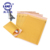 Wholesale self seal envelopes air bubble mailer bag,padded shipping mailer