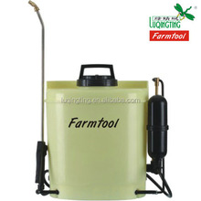 PB 16L Malaysia High pressure insect sprayer,hand sprayer