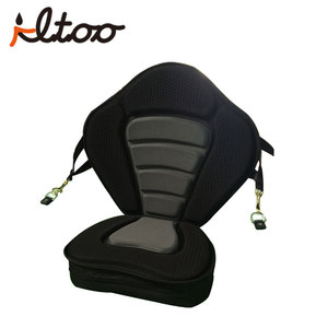 Comfort And Durability High Back Kayak Seat