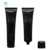 Outstanding foundation cream PE tube packaging custom lotion tubes