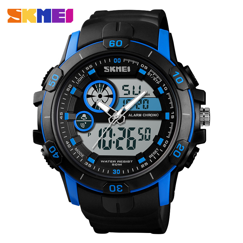 3a35ec7579e68 مصادر شركات تصنيع ذكر ساعة وذكر ساعة في Alibaba.com