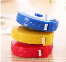 Body measuring tape/body tape measure