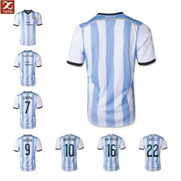 Fabrikant Overhemd Strijken De Kwaliteit Ontdek Voor Van Hoge HD29EIW