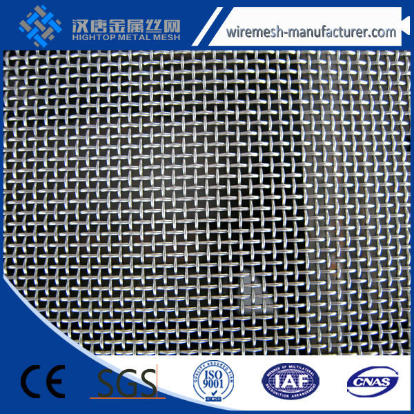 300 micron  500 micron 304 stainless steel wire mesh   cloth