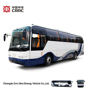 Right Hand Cng Bus, Right Hand Cng Bus Suppliers and