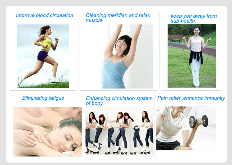 Physiotherapy Tens Prostate Therapy Equipment Buy