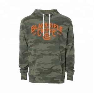 8dffa5b7 Blank Camo Hoodies, Blank Camo Hoodies Suppliers and Manufacturers at  Alibaba.com
