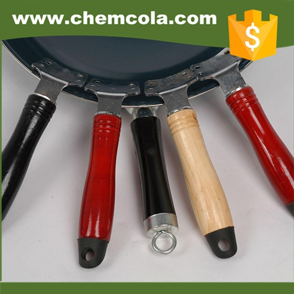 phenolic resin powder for cooker handle and gas knob
