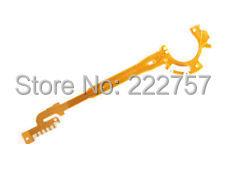 2PCS NEW Digital Camera Repair Parts For CANON PowerShot A410 A420 A430 A450 A460 A470 Lens