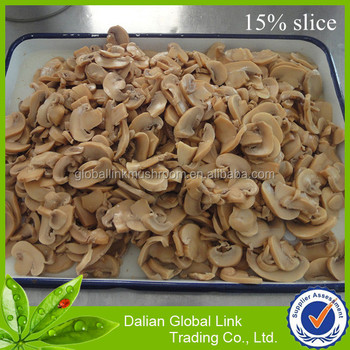 Can Food Manufacturers In China Brand Name Of Mushroom Canned ...