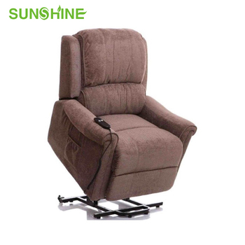 Groovy Electric Recliner Lift Chair With Okin Dual Motor Buy Massage Chair Electric Lift Chair Recliner Chair Lift Chair Massage Chair Electric Lift Chair Gmtry Best Dining Table And Chair Ideas Images Gmtryco